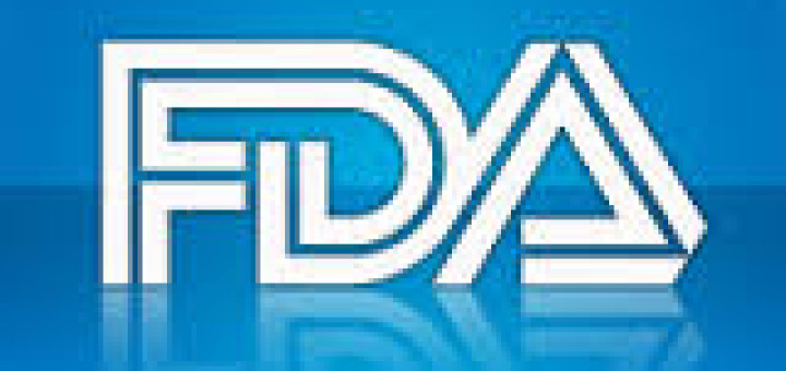 FDA Approves 5 VIRUSES Sprayed on Meat you Eat!