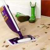 Is Swiffer WetJet Really a Hoax?