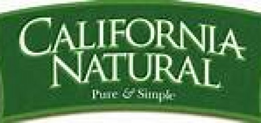 Natura Recalls Innova, California Natural, EVO, Healthwise, Mother Nature and Karma
