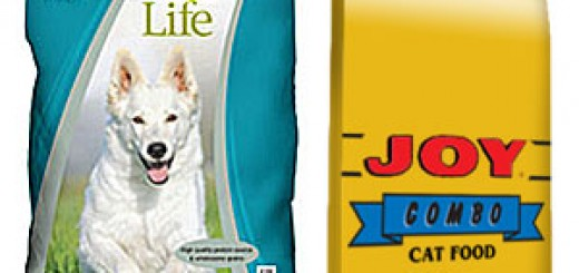 Pro-Pet LLC Recalls a Limited Number of Dry Dog and Cat Foods