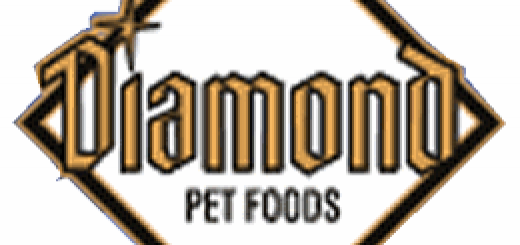 Diamond Pet Foods Agrees to Class Action Settlement