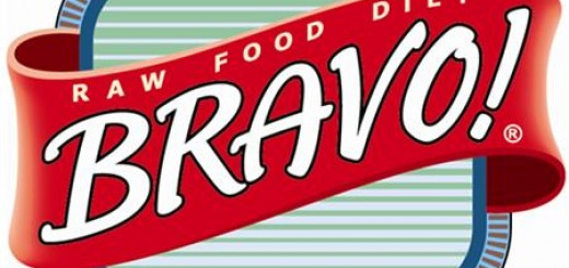 Bravo Recalls Select Chicken and Turkey Pet Foods
