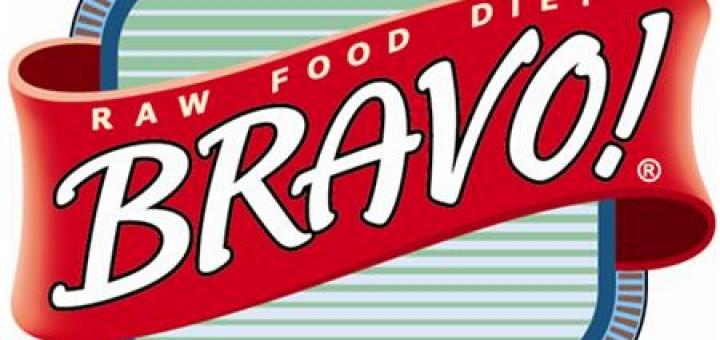 Bravo Recalls Select Chicken and Turkey Pet Foods