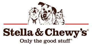 Stella & Chewy's Dog Food Recalled After Listeria Found