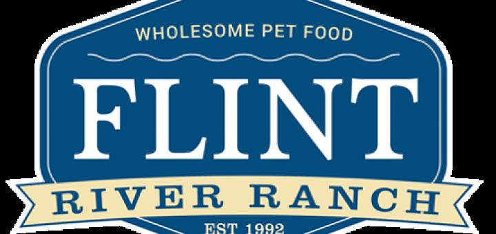 Flint River Ranch Pet Food Company Closes Doors to MLM Distributors