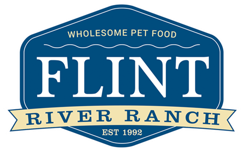 Flint River Ranch Pet Food Company Closes Doors to MLM Distributors